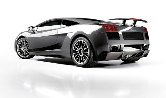 lamborghini gallardo superleggera 2 08