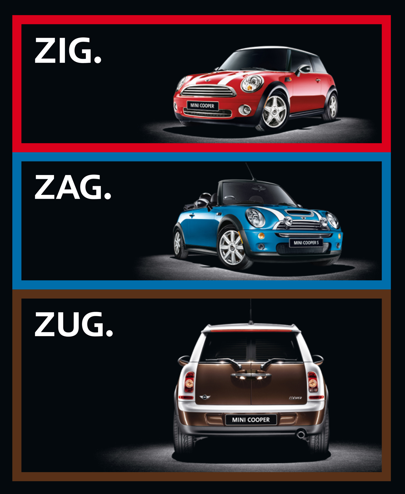 marketing and mini cooper Looking for mini cooper repair find thousands of independent repair shops  specializing in mini cooper vehicles we'll help you find a shop to service your.