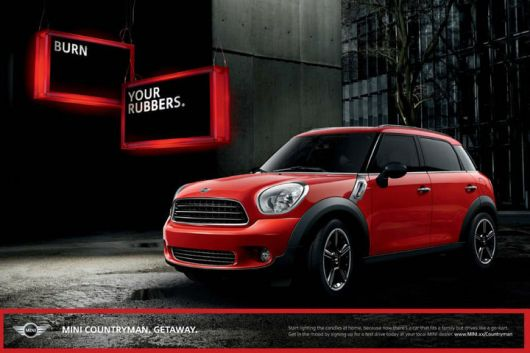 mini countryman 10 ad 01