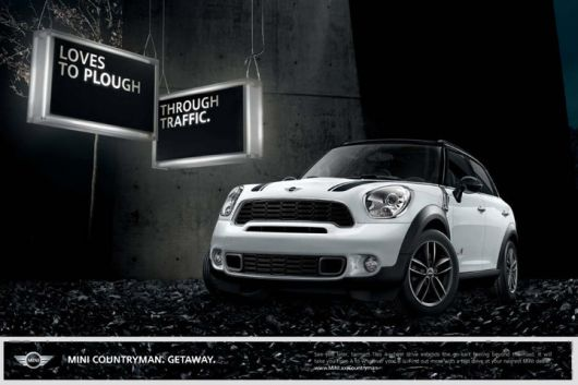 mini countryman 10 ad 02