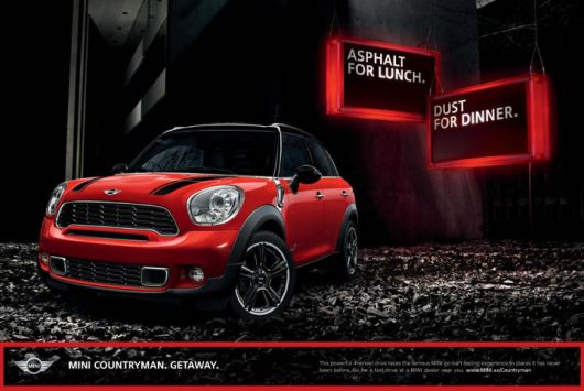 mini countryman 10 ad 03
