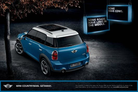 mini countryman 10 ad 04