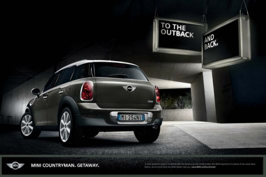 mini countryman 10 ad 05