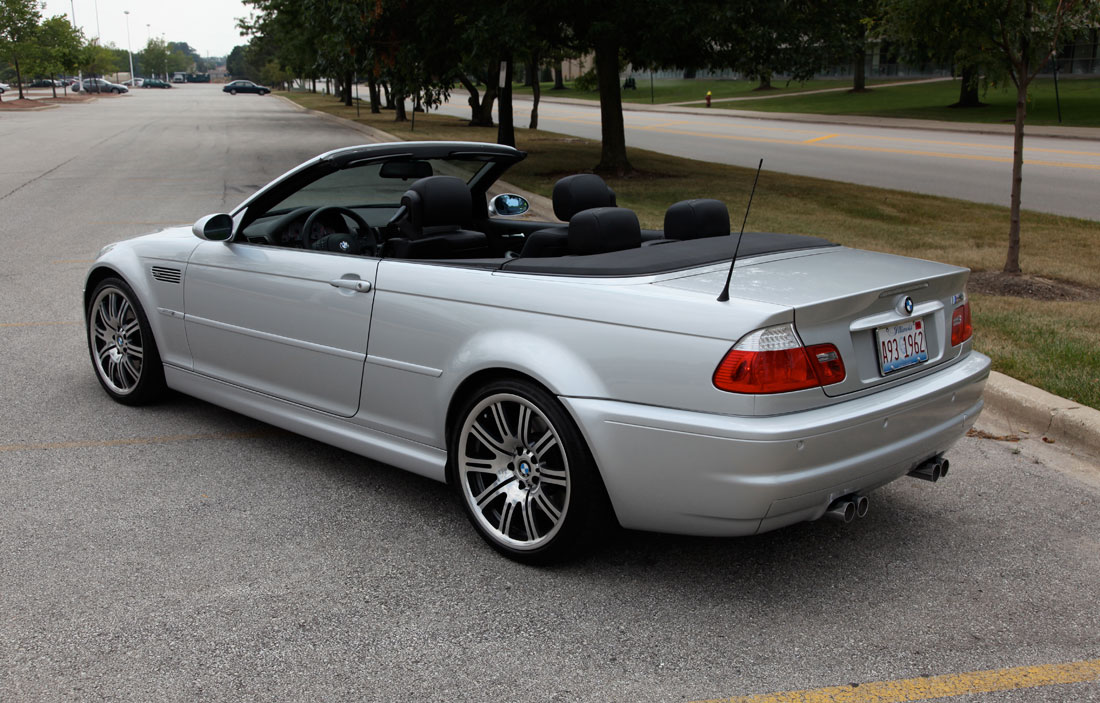 bmw m3 e 46 convertible 2006 cartype. Black Bedroom Furniture Sets. Home Design Ideas