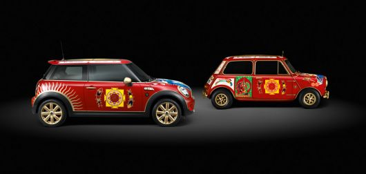 mini beatlemania 1 09