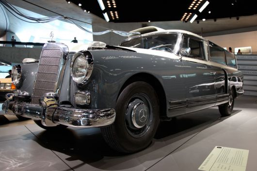 mercedes benz 300 messwagen 3 60