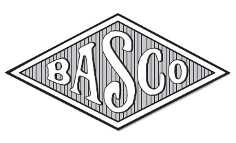 briggs and stratton basco old logo
