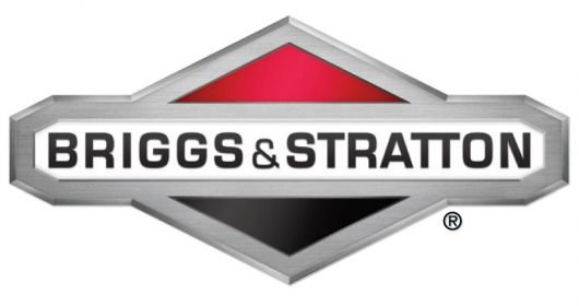 briggs and stratton logo 1