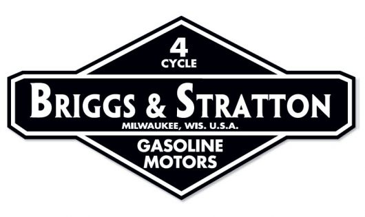 briggs and stratton logo 2