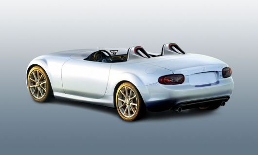 mazda mx 5 superlight 10