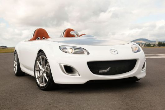 mazda mx5 light 032