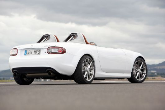 mazda mx5 superlight version1