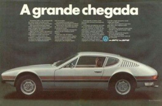 vw sp2 ad 2 72