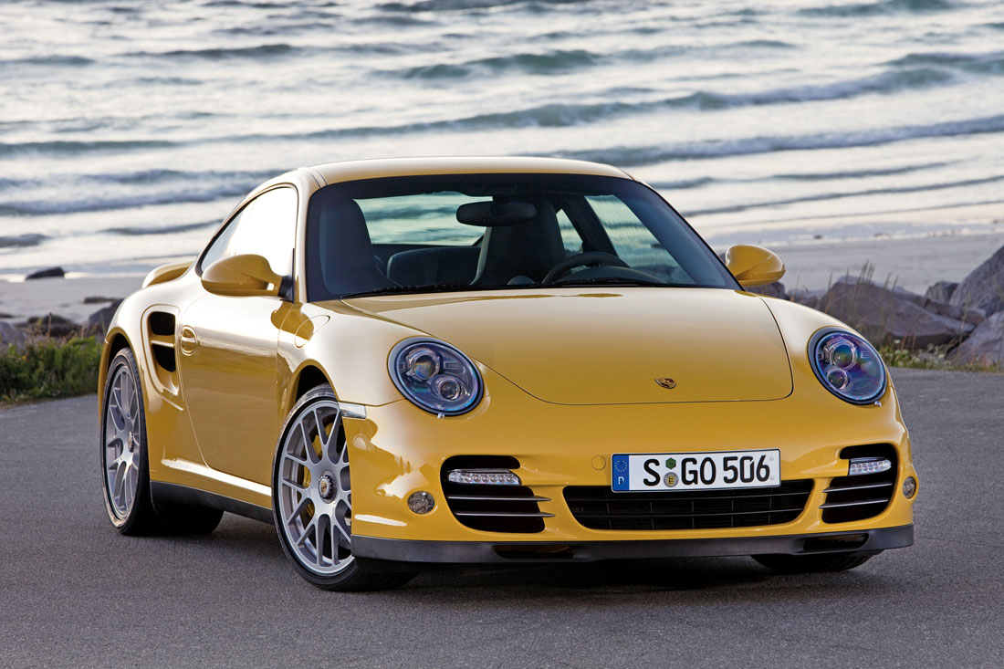 porsche 911 turbo coupe 2010 cartype. Black Bedroom Furniture Sets. Home Design Ideas