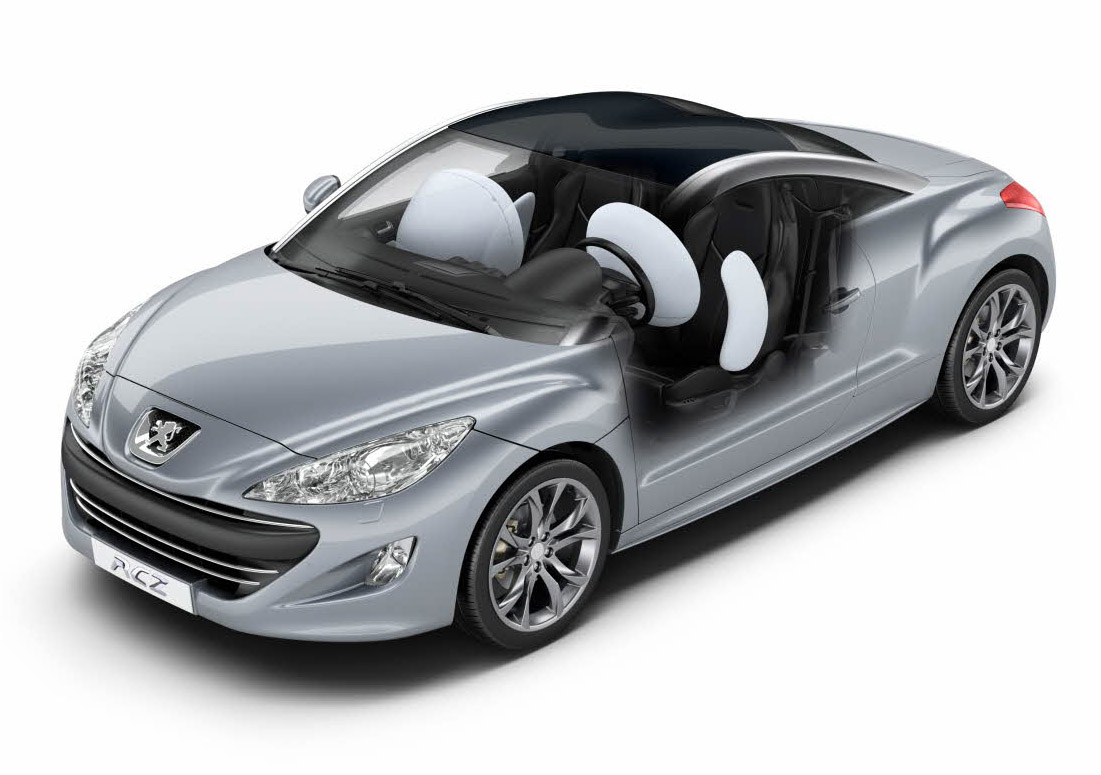 peugeot rcz related images start 300 weili automotive network. Black Bedroom Furniture Sets. Home Design Ideas