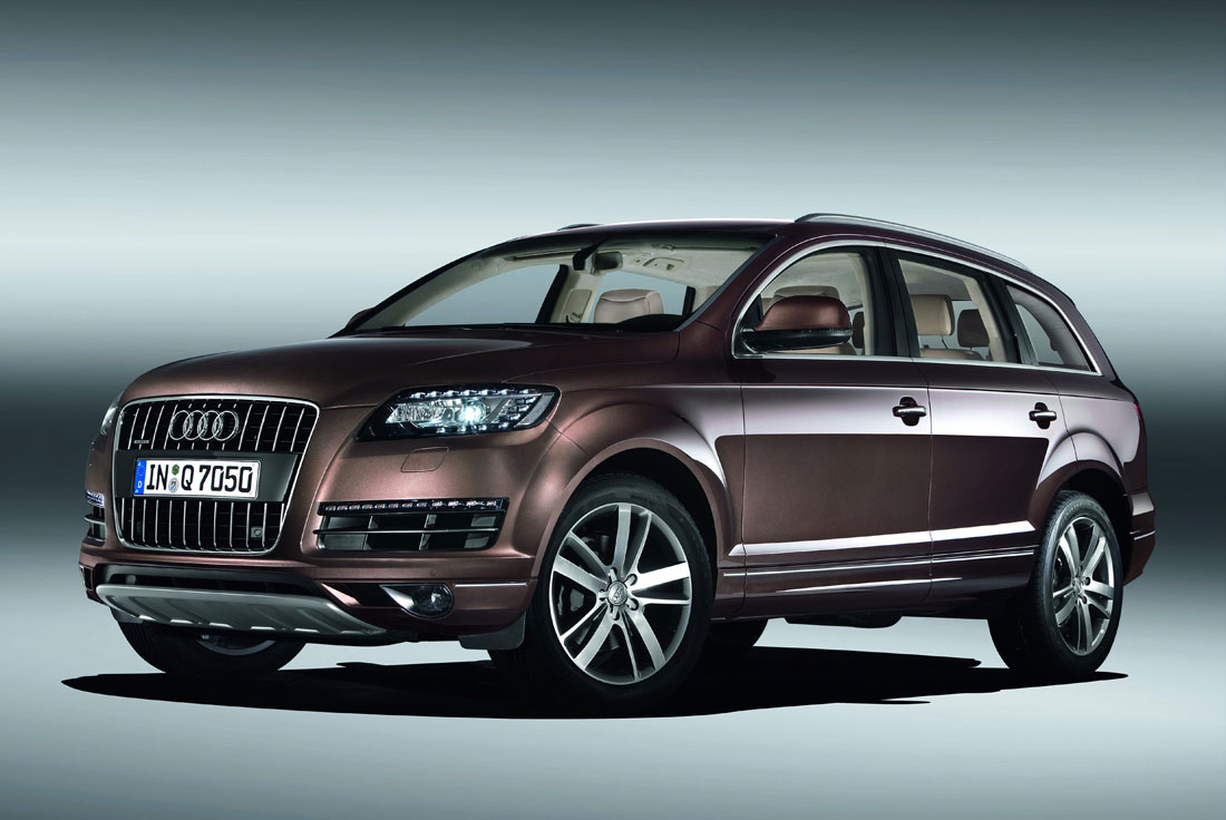 Image Result For Audi A Tfsi Gebraucht