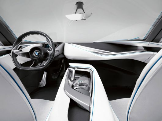 bmw vision in2 09