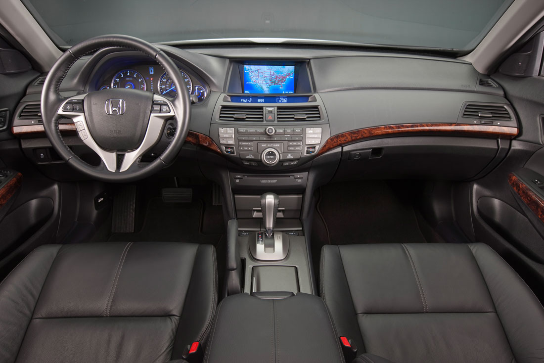front honda new hd interior release wallpapers crosstour autocar
