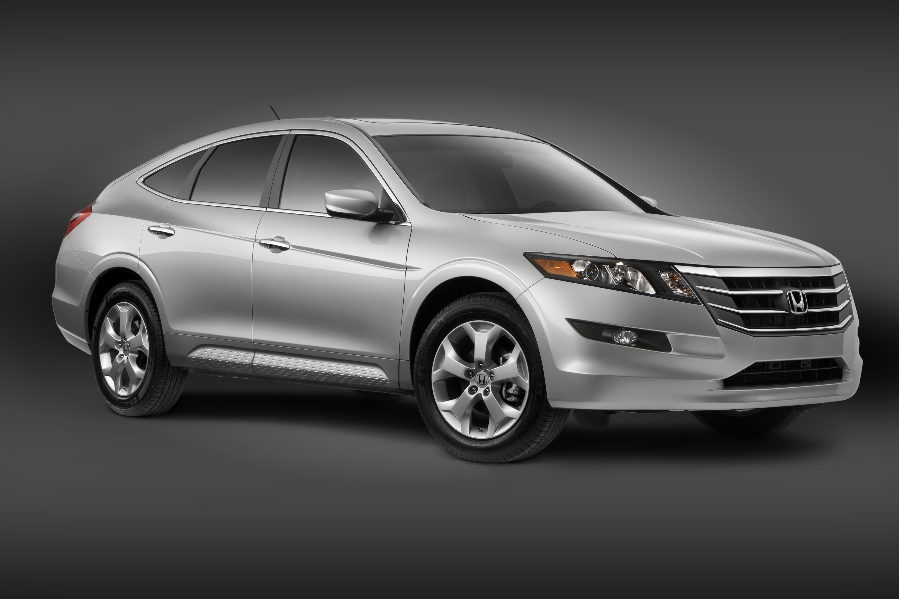 accord file l honda wiki commons crosstour used ex front wikimedia