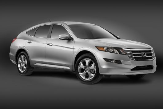honda accord crosstour 1 10
