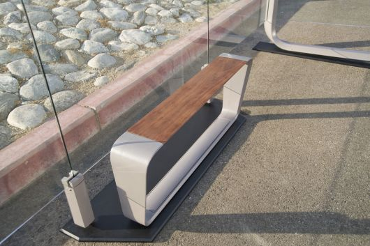 bmw furniture 01