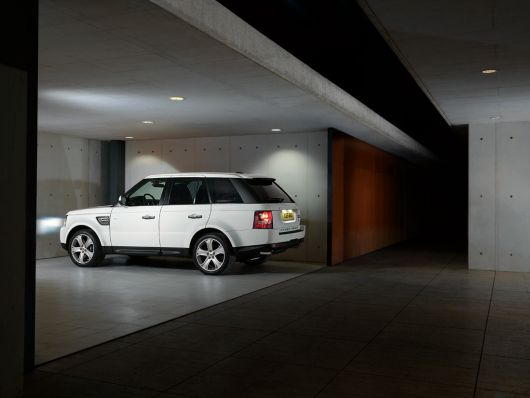 land rover sport 1 10