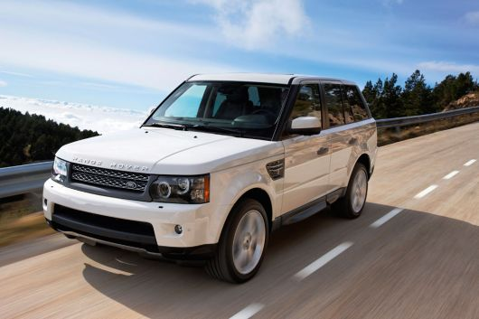 land rover sport 3 10