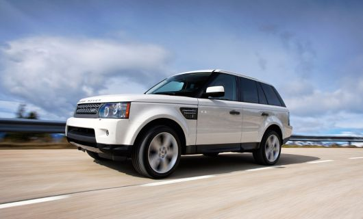 land rover sport 4 10