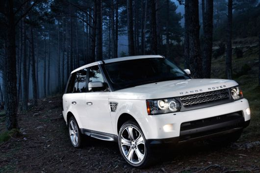 land rover sport 6 10