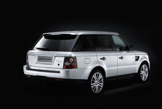 land rover sport 7 10