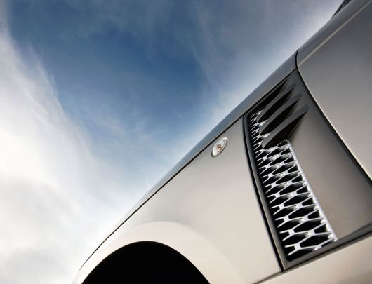 land rover range rover vent 10