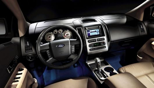 ford edge in4 10