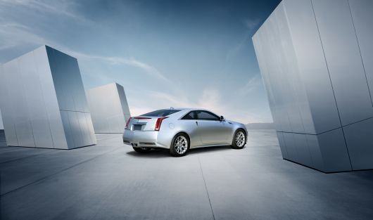 cadillac cts coupe 11 02