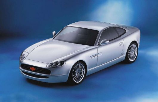 keinath gtc coupe 03