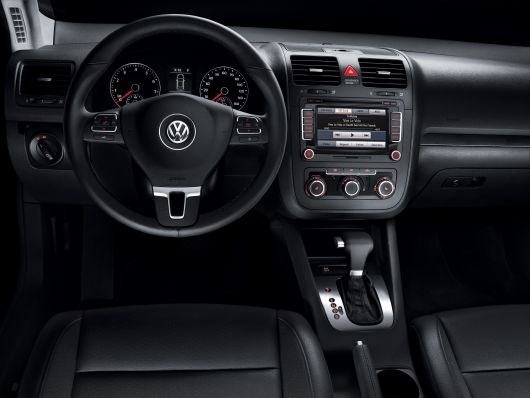 vw jetta in1 10