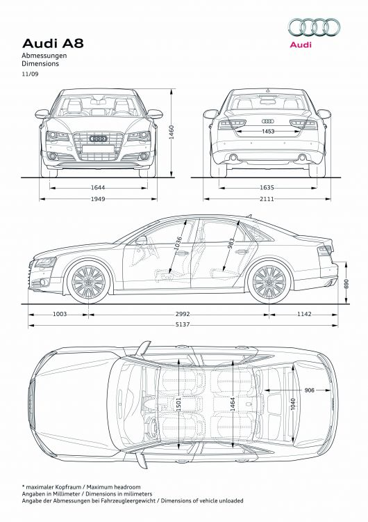 bentley w12 engine diagram html