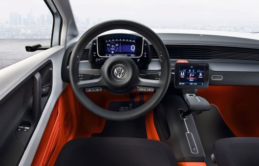 vw up lite in1 09