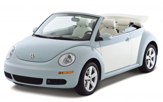vw beetle final edition conv 10
