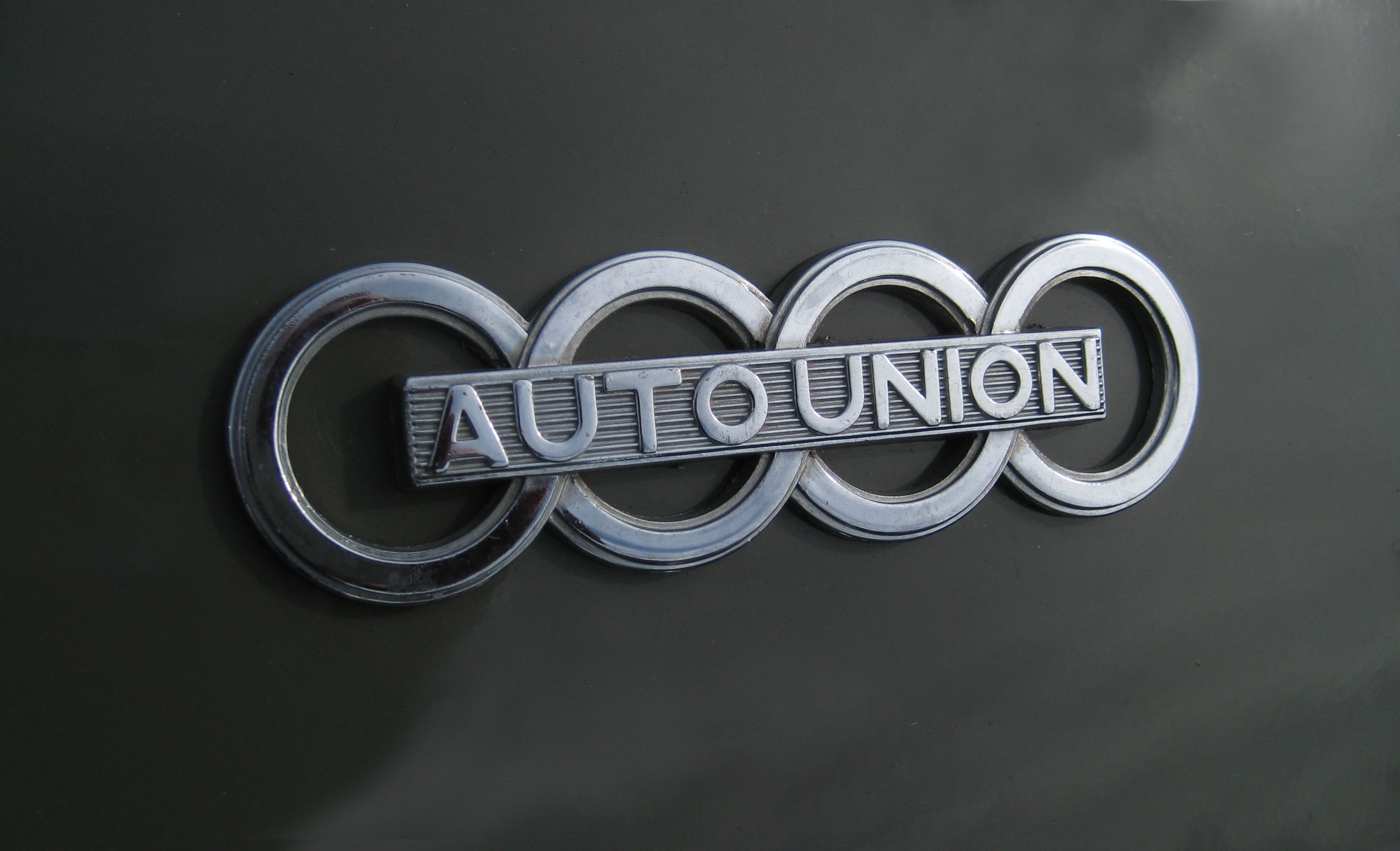 New Cars Under 12000 >> Auto Union | Cartype