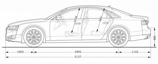 Car line art additionally P32026169 Vtulka Perednego Stabilizatora furthermore Audi Of Tysons additionally Car line art furthermore Car line art. on 2011 audi rs3 sportback