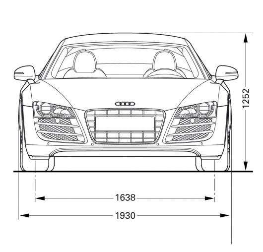 Free Dolphin Clipart Black And White Images Download in addition Post 2002 Passat Engine Diagram 276341 moreover Audi A6 in addition Kohler Toilet Seats Repment Parts Diagram together with Hyundai towbar. on audi a6 white