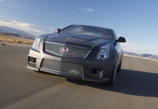 cadillac cts v coupe 11 02