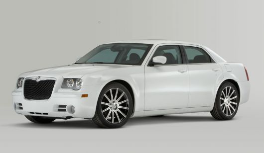 chrysler 300s6 1 10