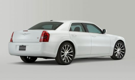 chrysler 300s6 2 10