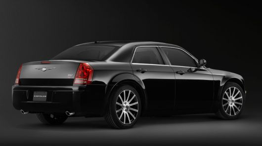 chrysler 300s8 2 10