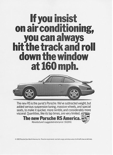 porsche rs america ad 93.png