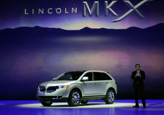 lincoln mkx 1 11