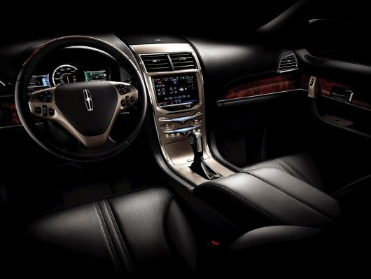 lincoln mkx in2 11
