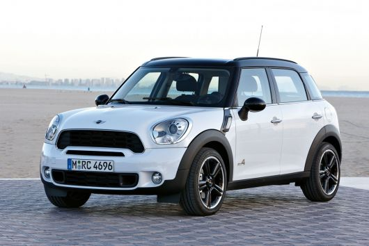 mini countryman 11 01