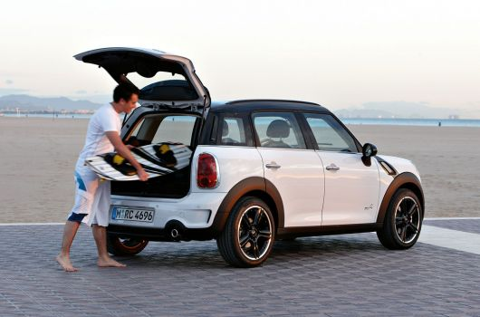 mini countryman 11 02
